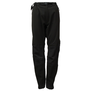 Nanna 3 Layer Hard Shell Pants