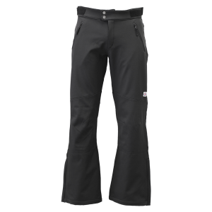 Atli men´s softshell pants