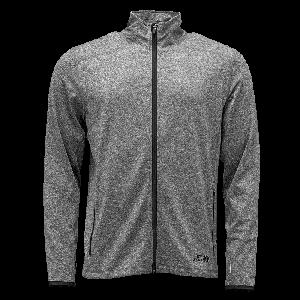 Fjölnir light fleece sweater