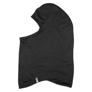 Fell polarstretch balaclava