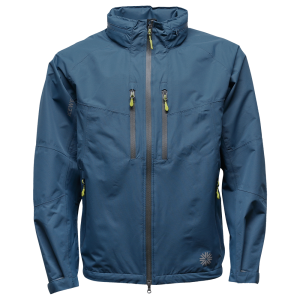 Magni men´s rain jacket