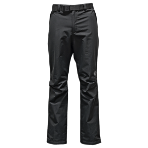Magni men´s rain pants