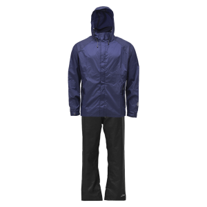 Askur men´s rainwear set