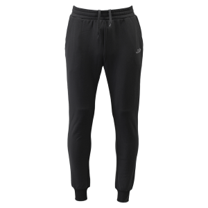 Bjartur men´s fleece pants