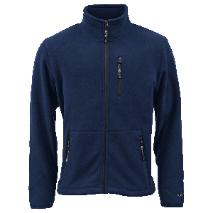 Hrafn men´s fleece jacket