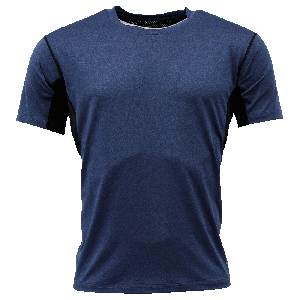 Rúnar men´s quick dry t-shirt