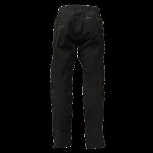 Njáll 3 Layer Hard Shell Pants