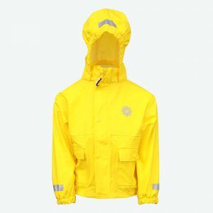 Garri children´s rain jacket