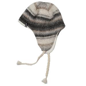 Gilsá Icelandic wool helmet