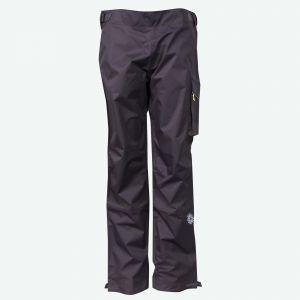 Gola Rain Pants