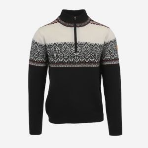Hamar classic Norwegian sweater