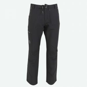 Reykfell mens hiking trousers