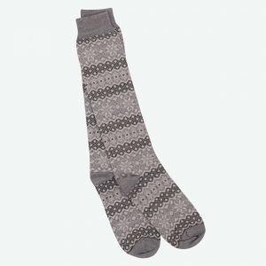 Hoffell warm knee socks