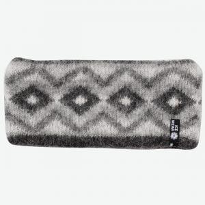 Hofsá Icelandic wool headband