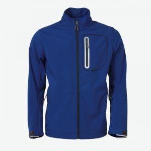 Hugi Softshell Jacket