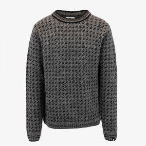 Íslendingur Icelandic wool sweater