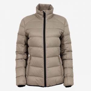 Janet womens down jacket