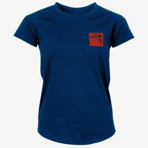 Kamma women´s t-shirt