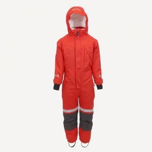 Keilir Snowsuit for kids