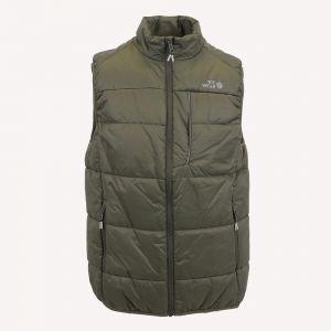 Kjalar mens Thermore® vest