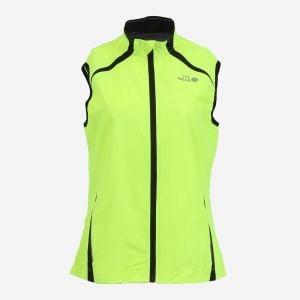 Kleifarvatn running vest