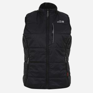 Kría Thermore® vest