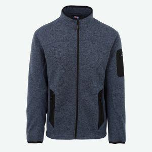 Lucas men´s fleece sweater