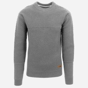 Máni wool sweater
