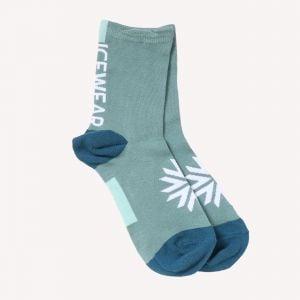 Mosi Bamboo Socks