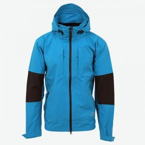 Njáll 3 Layer Hard Shell Jacket