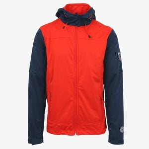Nonni Softshell Jacket