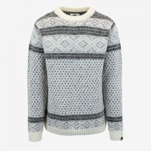 Pétur Icelandic sheep´s wool sweater