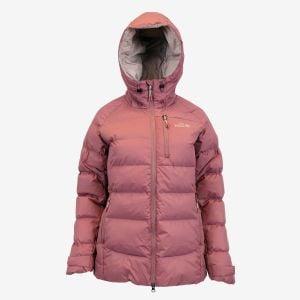 Ragna womens Eco down jacket