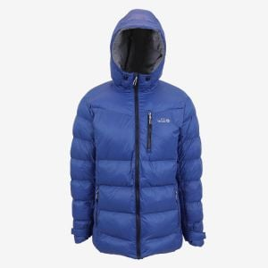 Ragnar mens Eco down jacket
