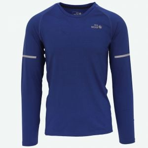 Reynir mens outdoor long sleeve