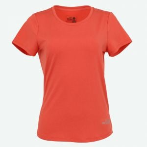 Rut womens outdoor T-shirt