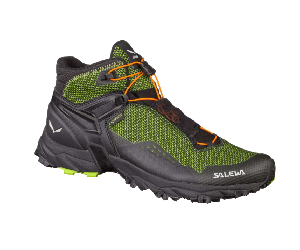 Salewa ms ultra flex shoes