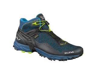 Salewa ultra flex shoes ms