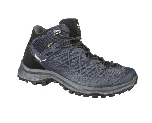 Salewa ms wild hiker shoes
