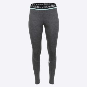 Sjöfn womens leggings