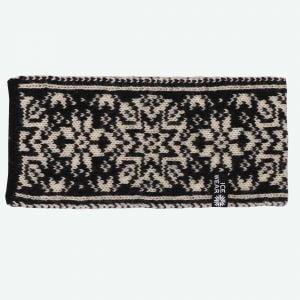 Snjólaug wool headband