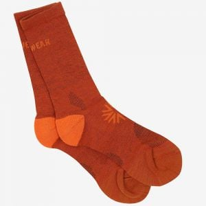 Steinar coolmax hiking socks