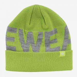 Sumar Icewear hat