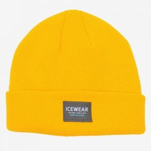 Tindur warm kid´s hat