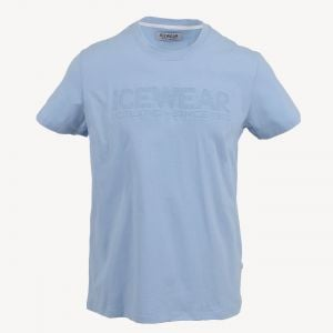 Nóri T-shirt