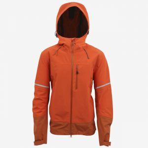 Veigar 3 Layer shell jacket