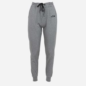 Vera cotton pants