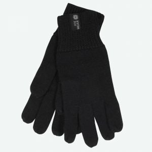 Vigur wool warm gloves