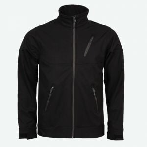 Viktor Ice-Softshell Technical Jacket