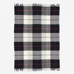 Ylur 100% big wool blanket
